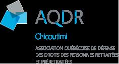 Logo AQDR