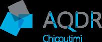 AQDR Chicoutimi