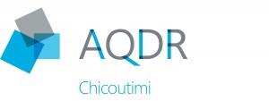 Logo AQDR-MOD